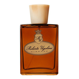 Roberto Ugolini - Oxford 100ml