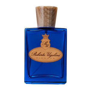 Roberto Ugolini - Blue Suede Shoes 100 ml